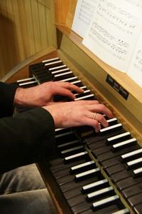 orgel_handen_Wietse